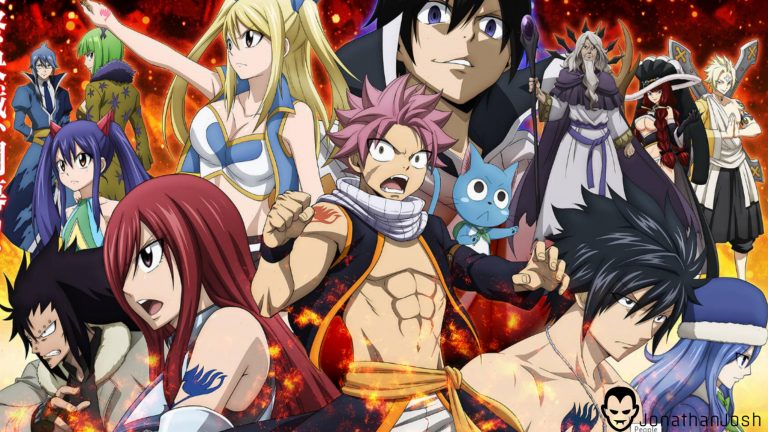 fairy tail wallpaper 31